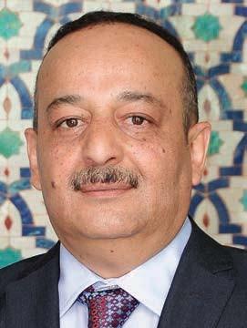 Lettres du maghreb for Mohamed mbarki